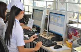 TP.HCM triển khai ứng dụng phần mềm GIS vào quản lý ca bệnh