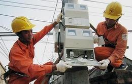Từ ngày 1/11, khôi phục vận hành thị trường phát điện cạnh tranh