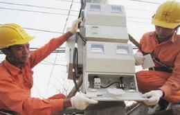 Giá điện tăng, người dân bị ảnh hưởng thế nào?