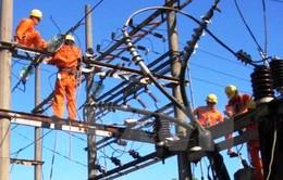 EVN được tự điều chỉnh giá bán lẻ điện bình quân từ ngày 15/8