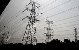 Trung Quốc: Thương vụ sáp nhập tạo ra công ty điện lớn nhất thế giới