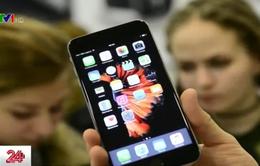 Ngân hàng Mỹ cho phép dùng smartphone thay thẻ ATM