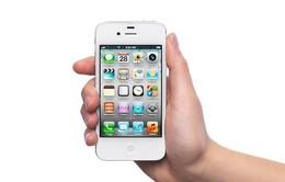Vietnamworks ra mắt ứng dụng tìm việc làm trên điện thoại di động