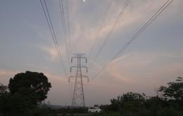 Ấn Độ đầu tư 2,5 tỷ USD đưa điện tới mọi nhà dân