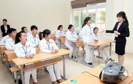 Nhật Bản tiếp tục tuyển dụng điều dưỡng, hộ lý Việt Nam