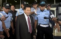 Hạ viện Indonesia kêu gọi điều tra vụ bê bối tham nhũng liên quan đến nhiều nhà lập pháp