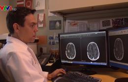 Mỹ: 40% bệnh nhân mắc bệnh ung thư vì chủ quan