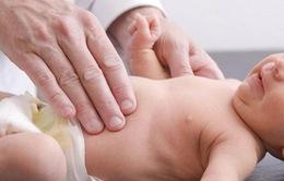 Chìa khoá điều trị rối loạn chuyển hóa bẩm sinh là phát hiện sớm
