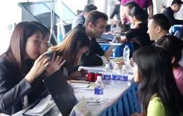 Australia thúc đẩy định cư tay nghề cao cho công dân Việt Nam
