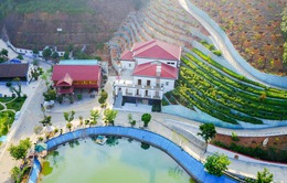 Thanh tra Chính phủ công bố kết luận thanh tra tại tỉnh Yên Bái