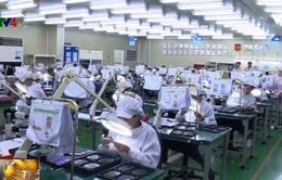 Xây dựng môi trường kinh doanh liêm chính tại Việt Nam
