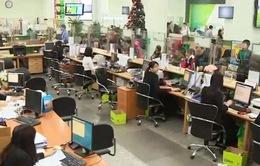 8 tháng đầu năm, hơn 85.300 doanh nghiệp thành lập mới