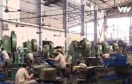 Khu vực doanh nghiệp tư nhân ngày càng khẳng định được vị trí