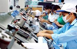 TP.HCM: Yêu cầu giám sát hỗ trợ DN của Sở, ngành, địa phương