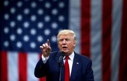 Thách thức đối với tăng trưởng kinh tế Mỹ