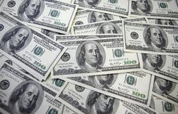 Trung Quốc lần đầu tiên phát hành trái phiếu USD sau hơn 10 năm