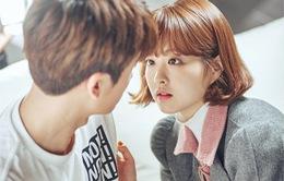 """""""Người tình"""" của Song Joong Ki gây """"bão"""" màn ảnh nhỏ xứ Hàn"""