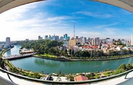TP.HCM giới thiệu và lấy ý kiến về đề án đô thị thông minh