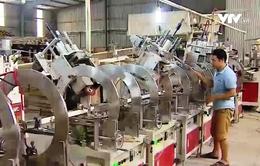 Việt Nam sẽ đứng thứ 2 châu Á về tăng trưởng tiền lương