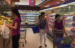 Doanh nghiệp bán lẻ ăn nên làm ra trong mùa kinh doanh Tết