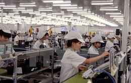 Lần đầu khảo sát chỉ số niềm tin doanh nhân Việt Nam