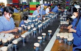 Thành lập Ban nghiên cứu phát triển kinh tế tư nhân
