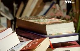 Người xưa đọc sách như thế nào?