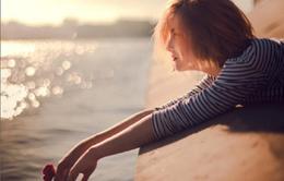Sống độc thân quá lâu sẽ giảm 10 năm tuổi thọ?