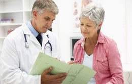 Nếu gặp những triệu chứng này, hãy nghĩ ngay tới bệnh đái tháo đường