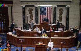 Hạ viện Mỹ thông qua dự luật sửa đổi đạo luật Dodd-Frank