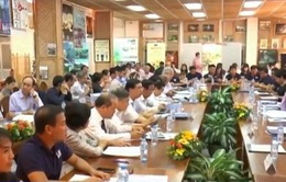 """""""Kết nối và đổi mới sáng tạo Việt Nam 2017"""" – Diễn đàn của trí thức kiều bào"""