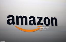 Amazon và cuộc đối đầu với chính quyền của Tổng thống Donald Trump
