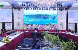 Đối thoại APEC về phát triển du lịch bền vững