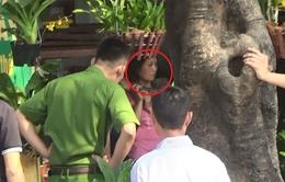 Hà Nội: Đối tượng ngáo đá bắt cóc nữ nhân viên điều dưỡng bệnh viện