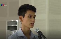 Đà Nẵng: Tuyên phạt tử hình đối tượng giết bạn cướp tài sản