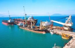 Đơn vị hành chính - Kinh tế đặc biệt Bắc Vân Phong (15h35, 26/3, VTV1)