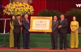 Nghệ An: Kỷ niệm 150 năm ngày sinh chí sỹ yêu nước Phan Bội Châu
