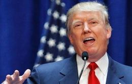 Tổng thống đắc cử Mỹ phản bác ý kiến chống Nga