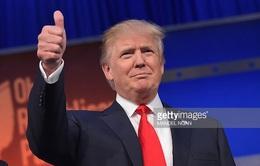 Mỹ sẽ sớm tái đàm phán Hiệp định tự do thương mại với Hàn Quốc