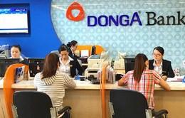 Khởi tố thêm 5 bị can trong vụ án xảy ra tại Ngân hàng Đông Á