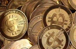 Các nhà đầu tư lớn nói gì về sự tăng giá của đồng Bitcoin?