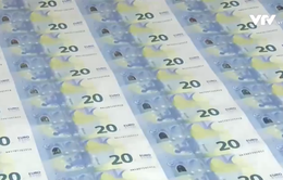 UBS: Euro tăng giá làm giảm lợi nhuận doanh nghiệp châu Âu