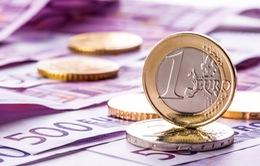 Đồng Euro sụt giá sau cuộc trưng cầu dân ý đòi độc lập tại Catalonia