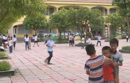 Đồng hành cùng học sinh, sinh viên 4 tỉnh Bắc miền Trung trong năm học mới
