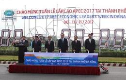 Chủ tịch nước: Tuyệt đối đảm bảo an ninh cho Tuần lễ cấp cao APEC 2017