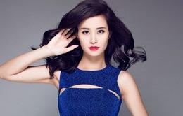 """Đông Nhi """"nối gót"""" Hồ Ngọc Hà khuấy động chung kết Vietnam's Next Top Model 2017"""