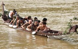 Dòng sông đầu tiên trên thế giới được công nhận tư cách con người