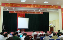 Dự thảo kết luận thanh tra ở Đồng Tâm: Sân bay Miếu Môn là đất quốc phòng