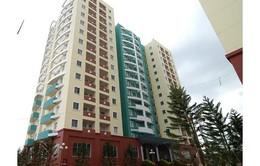 Tranh cãi về thu chi quỹ bảo trì chung cư An Lạc vẫn chưa có hồi kết