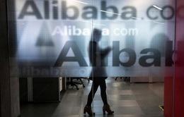 """Sau bán hàng trực tuyến, Alibaba """"đánh cược"""" vào cửa hàng truyền thống"""